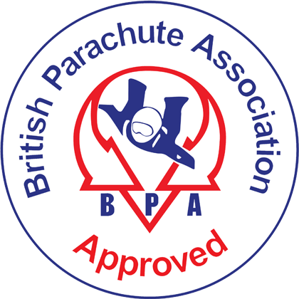 BPA Approved