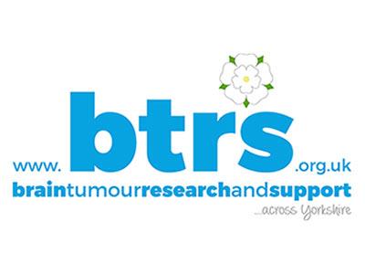 BTRS Charity