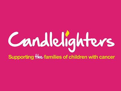 Candlelighters Logo